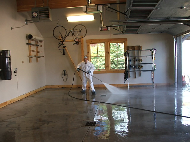 How to get rid of mice allstate animal control photo pressure wash to remove hauta virus ccuart Image collections
